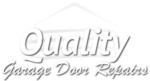 Logo New wht 031020