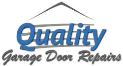 Quality Garage Door Repairs Portland