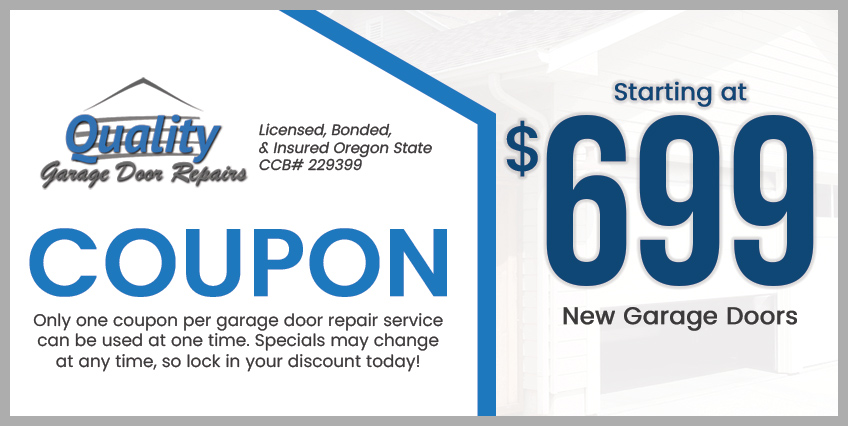 coupon-699-new-doors